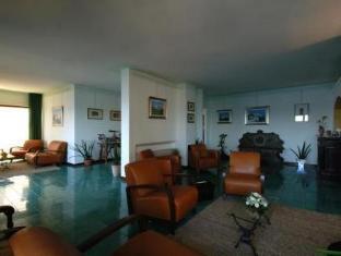 Hotel Grotta Palazzese Polignano a Mare, Italy: Agoda.com