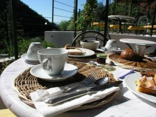 Hotel Lago Bin Rocchetta Nervina, Italy: Agoda.com
