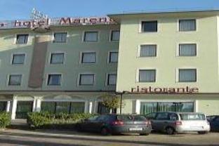 馬倫戈酒店