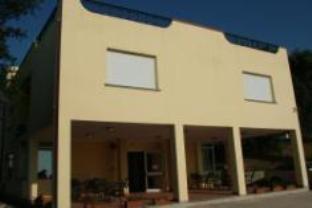 Hotel Residence Ariaperta