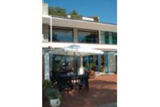Hotel Residence Villa Pozzi