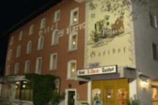 Hotel S. Ilario
