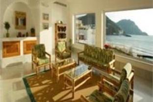 Doña Pakyta - Hotell och Boende i Costa Rica i Centralamerika och Karibien
