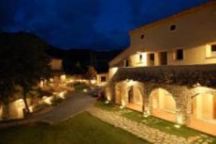 Il Borgo Della Marinella Hotel