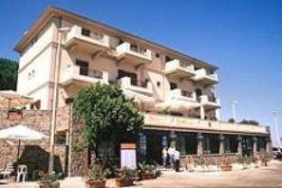 Il Nuovo Gabbiano Hotel