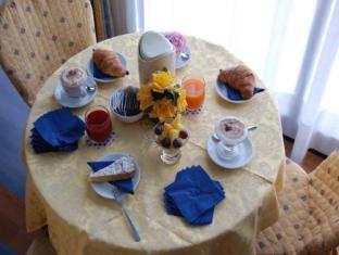 Ilga Hotel Collecchio - Coffee Shop/Cafe