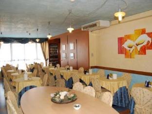 Ilga Hotel Collecchio - Restaurant