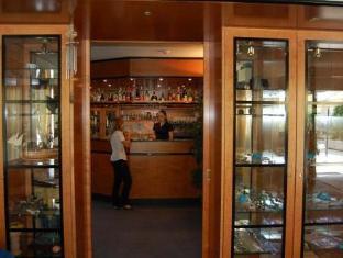Ilga Hotel Collecchio - Pub/Lounge
