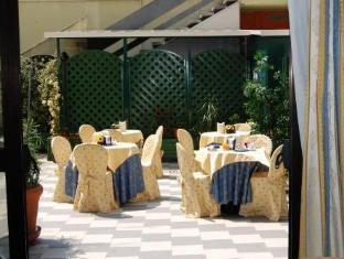 Ilga Hotel Collecchio - Interior