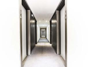 Ilga Hotel Collecchio - camere