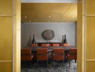 Inn at Laurel Point Victoria (BC) - Interior