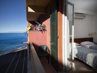 Hotel La Camogliese Camogli - Guest Room