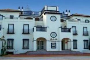 Leo San Bruno Hotel