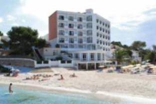 Menorca Playa Santandria Hotel