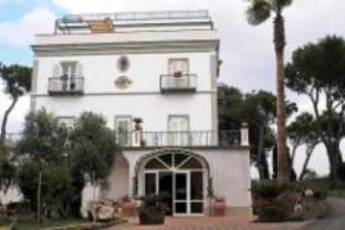 Oasi Olimpia Relais Hotel