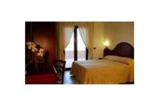 Phillyrea Hotel
