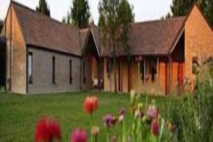 Relais Agrituristico Ormesani Hotel