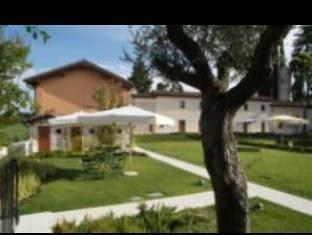 Relais Corte Cavalli Hotel