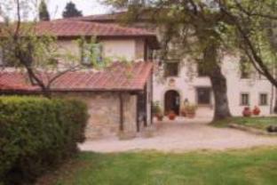 Relais Villa Campestri