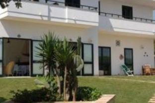 Residence Puntacassano