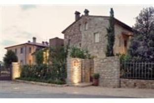 Residenza Roccafiore