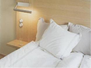 Skogshem & Wijk Meetings Hotel Lidingo - Guest Room