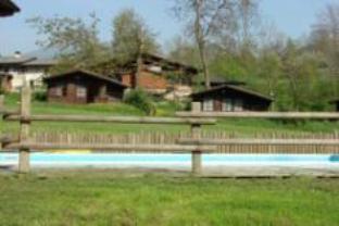 斯提尔纳运动度假村