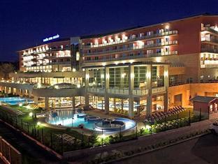 Thermal Hotel Visegrad Superior