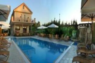Villa Marelea