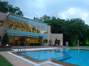 The Lalit Ashok Bangalore Hotel Bengaluru / Bangalore - Swimming Pool