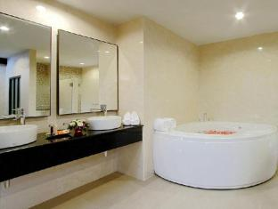 Kata Sea Breeze Resort Phuket - Splendid Suite