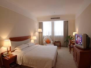 Mandarin New Henderson Hotel - Room type photo
