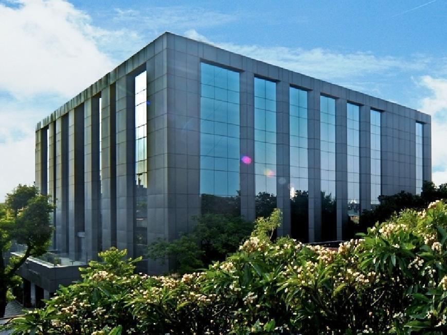 Fortune Park JP Celestial Hotel - Hotell och Boende i Indien i Bengaluru / Bangalore