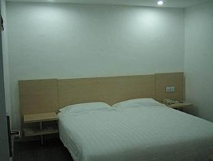 Si Wei Mei Hotel - More photos