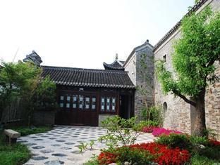 Yangzhou Centre and Residence - More photos