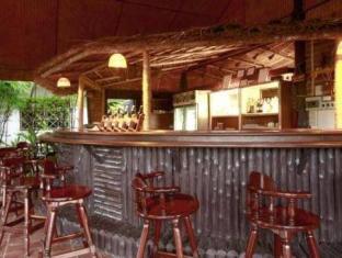 Naiharn Garden Resort Phuket - Pub/lounge
