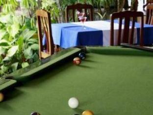 Naiharn Garden Resort Phuket - Fritidsfaciliteter