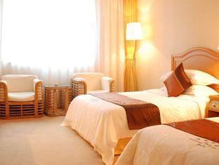 Yuanyang Hotel - More photos