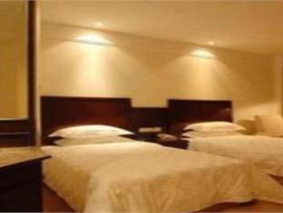 Yuanyang Hotel - Room type photo