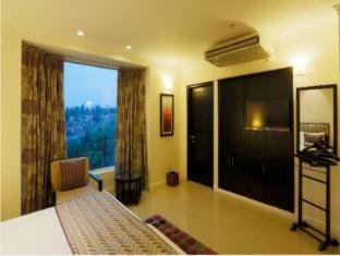 The Atrium Hotel New Delhi and NCR - Executive Suite Room