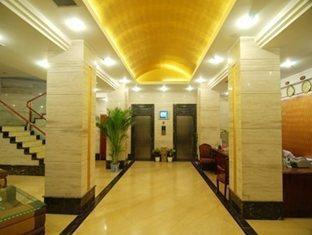 Haoge Business Hotel - More photos