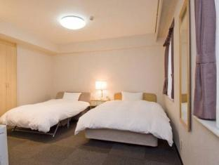 Dormy Inn Suidobashi - Hotels booking