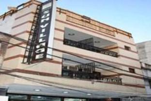 Sun Village Hotel New Delhi and NCR - Hotel Exterior