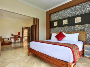 foto4penginapan-The_Club_Villas
