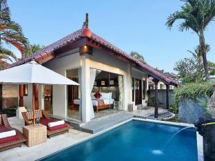 foto3penginapan-The_Club_Villas