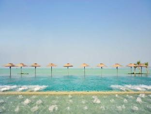 Hansar Samui Resort Samui - Swimming Pool