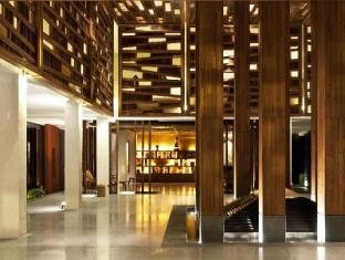 Hansar Samui Resort Samui - Lobby