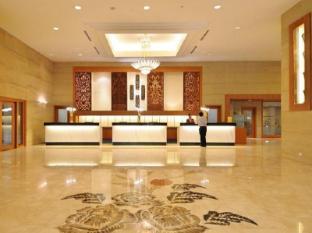 The Royale Chulan Hotel Kuala Lumpur Kuala Lumpur - Recepción