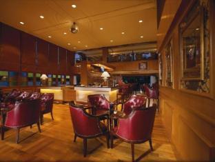 The Royale Chulan Hotel Kuala Lumpur Kuala Lumpur - Heritage Club