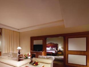 The Royale Chulan Hotel Kuala Lumpur Kuala Lumpur - Phòng khách